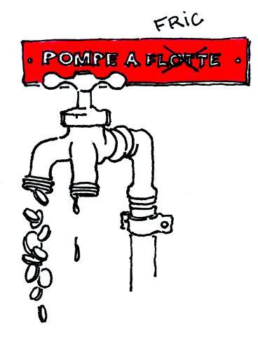 Pompeafric
