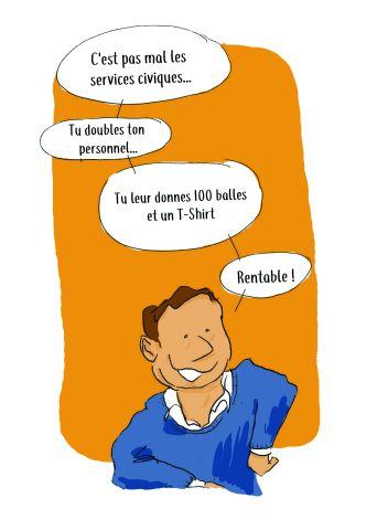 servicecivique2